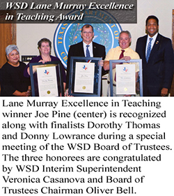 Lane-Murray-Teaching-Group-Image-400