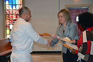 Offender-receiving-diploma
