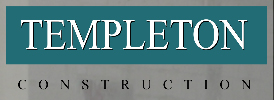 Templeton Construction Logo