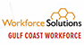 Workforce Solutions Gulf Coast Area (Houston - Galveston)