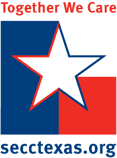 Together We Can! - secctexas.org