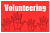 Volunteering Information