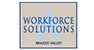 Workforce Solutions - Brazos Valley